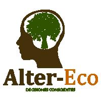 Fundación Alter-Eco