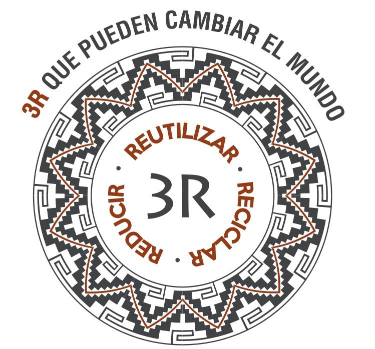 549941179-logo3r